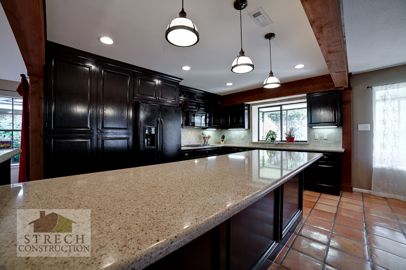 ordinary Sugar Land Kitchen Remodeling #8: Kitchen Remodel in Sugar Land